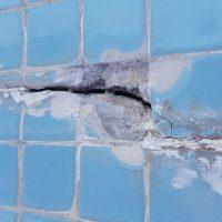 Impermeabilización de una piscina